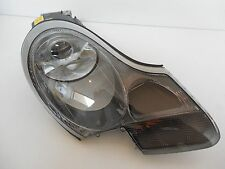 Porsche 911 996 Mk1 RHD Scheinwerfer Headlight Xenon rechts 99663115804 NEU