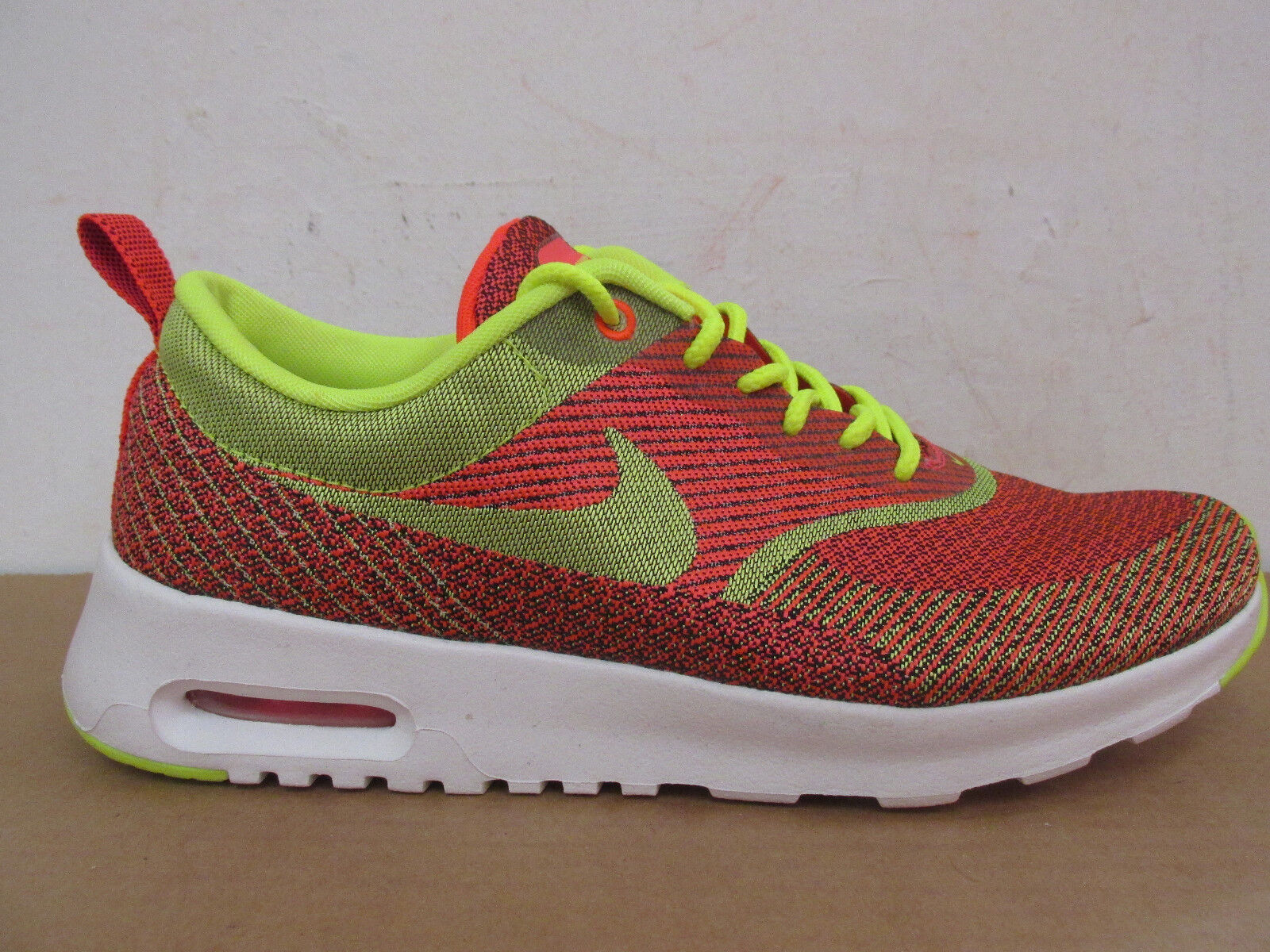 nike womens air max thea JCRD 607 QS running trainers 666545 607 JCRD sneakers CLEARANCE f2ffd5