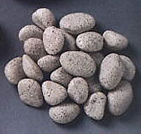 Kuenstliche-Steine-Dekosteine-24-Stueck-Durchmesser-3-bis-5-cm-Superleicht