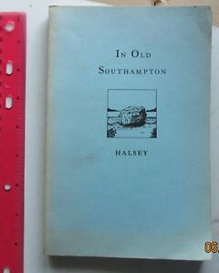 In-Old-Southampton-abigail-fithian-halsey-1968