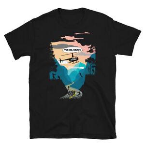 Bill-Burr-T-Shirt-for-men-amp-women-zombie-apocalypse-stand-up-show