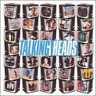 The Collection [EMI] by Talking Heads (CD, Jan-2007, Phantom Import Distribution)