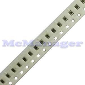 180ohm-180R00-smd-smt-Chip-Resistor-Case-0805-KOA-5-0-125W