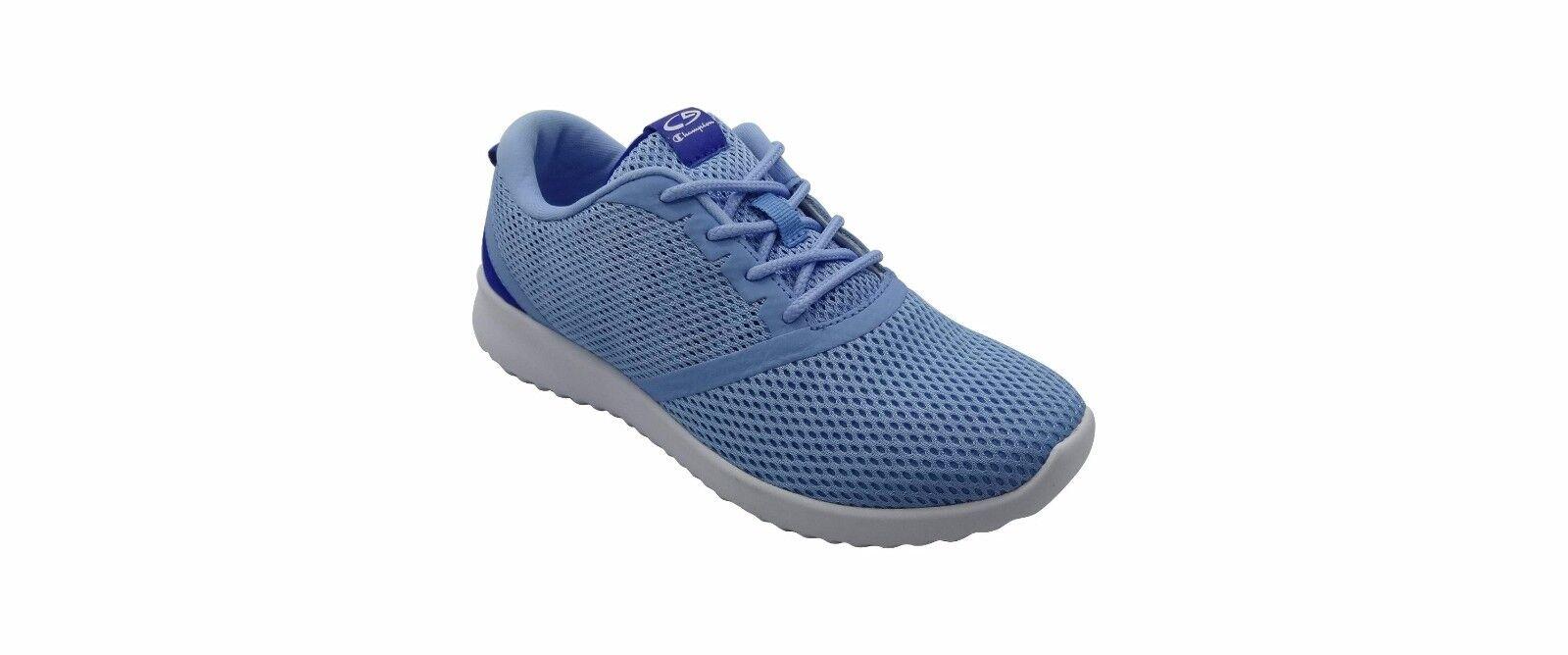 C9 Champion Women's Limit 2.0 Performance Athletic shoes bluee - Size  6.5