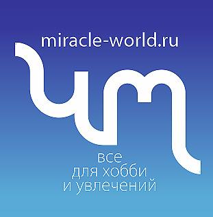 Miracle World of Hobby
