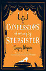 Confessions of an Ugly Stepsister by Gregory Maguire (Paperback, 2008)