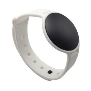 Replacement-Watch-Band-Strap-For-Misfit-Shine-2-Replacement-Bands-Only-White