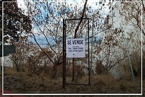 Terreno en Venta $5,334,450 Col.Colinas de San Jerónimo 8vo Sec en Zona Cumbres