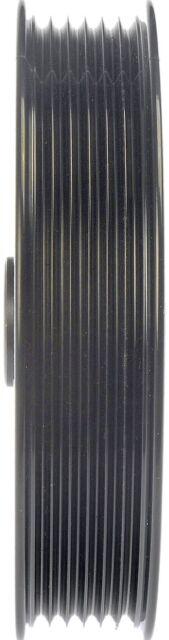 Power Steering Pump Pulley Dorman 300-313