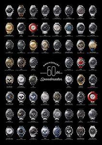 Omega-Speedmaster-60th-Anniversary-Poster-BIG
