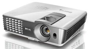 High-End-FULL-HD-BenQ-W1070-2-200-AnsiLumen-Beamer-10-000-1-Kontrast-2x-HDMI