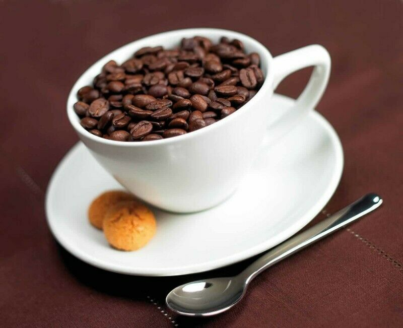 Coffee Machine Filter Papers For Coffee Queen Etc Randburg Gumtree Classifieds South Africa 358370238