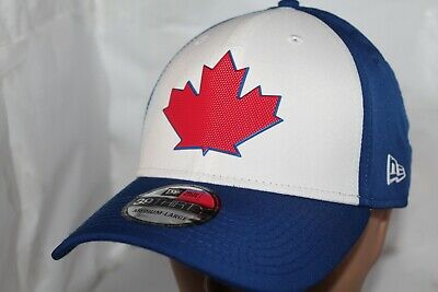 super popular new images of wholesale sales Toronto Blue Jays New Era MLB Batting Practice Prolight 39Thirty ...
