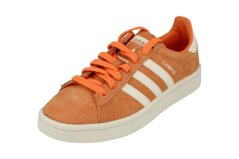 Adidas Originals Campus Zapatos Para Hombre Zapatillas zapatillas BZ0083