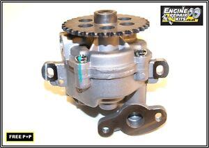 2.2 Ford Duratorq 2L 2.4 Diesel Oil Pump