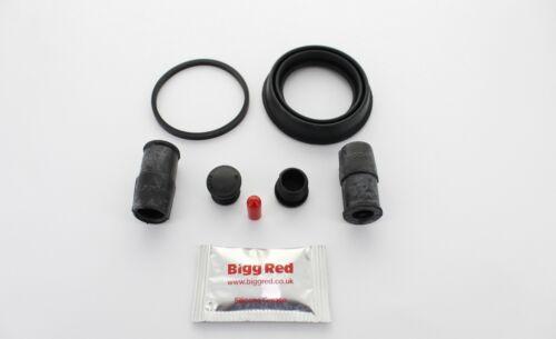 FRONT L or R Brake Caliper Seal Repair Kit for VAUXHALL SIGNUM 2003-2008 5728S