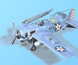 Aires 1 48  F4F-4 Wildcat Detail Set for Tamiya kit