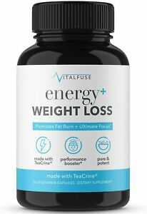 Vitalfuse-Weight-Loss-Supplement-w-Energy-Boost-Chromium-Picolinate-EXP-5-2023