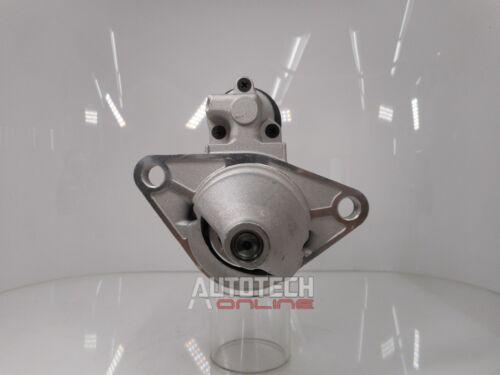 Anlasser Starter MG MG TF 160  NEU 0001107080 Neu NAD101340