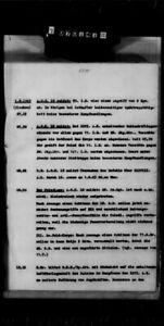 Heeregruppe Nord - Angriff auf das Oranienbaum-Gebiet Juli 1943 - November 1943