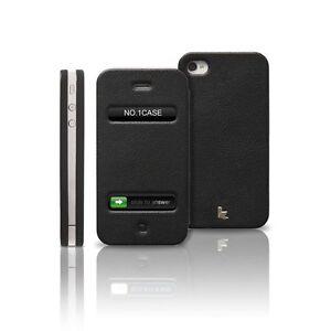 Jisoncase-Latest-Ingenious-Suction-Cups-Design-Micro-Fiber-Case-For-iPhone-4-4S
