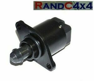 ERR4352-Land-Rover-Range-Rover-V8-Idle-Air-Control-Valve-IAC-Stepper-Motor