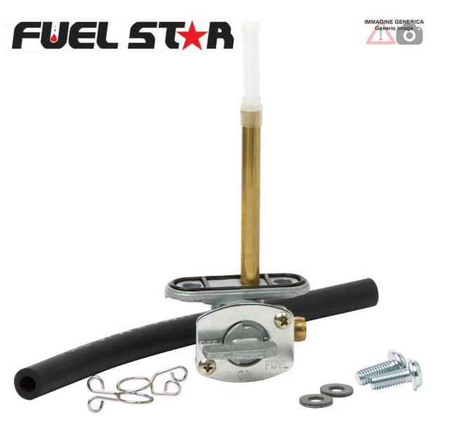 Kit de válvula de combustible KTM 520 EXC 2000-2002 FS101-0176 FUEL STAR