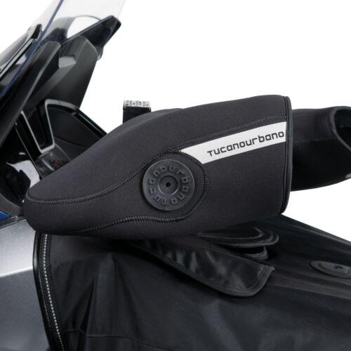 PARAMANI R367X TUCANO URBANO MANOPOLE EVA BMW R 1250 GS