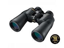 Binocolo Nikon Aculon A211 12x50 (con Garanzia Italiana NITAL 10 anni)