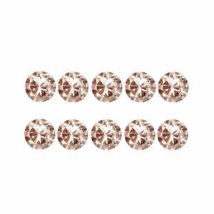 0-08-Carat-NATURAL-Brownish-PINK-DIAMOND-LOOSE-for-Setting-Round-10pcs-1-2x0-70