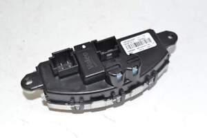 VW-Up-12-AA-11-15-Controlador-del-ventilador-del-motor-del-ventilador-de-la-resi