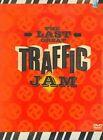 Last Great Traffic Jam 0074645349824 DVD Region 1