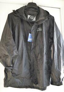 TP786 Trespass Adults Unisex Packa Packaway Waterproof Trousers
