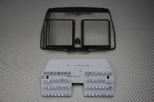 FANALE-POSTERIORE-FUME-039-PER-DUCATI-748-Standard-S-amp-Special-Edition-98-02