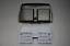 FANALE-POSTERIORE-FUME-039-PER-DUCATI-748-Standard-S-amp-Special-Edition-98-02 miniature 1
