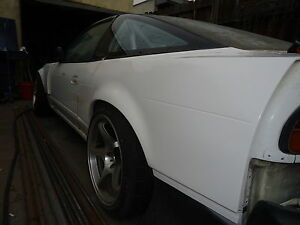 180SX-KOGUCHI-STYLE-REAR-OVERFENDERS-70mm-1989-1993-Nissan-240sx
