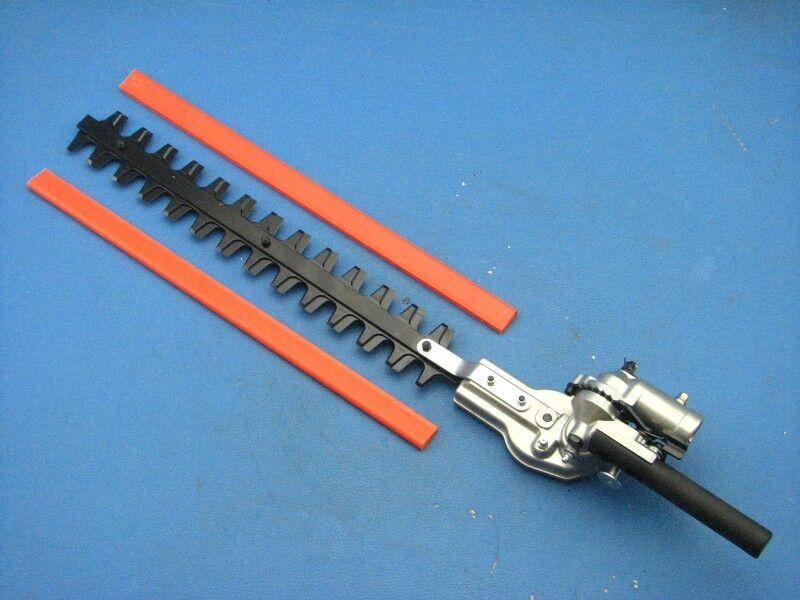 Artículo Cortasetos de Timberpro TT-M2600-3 Multifunktionsschneider Desbrozadora