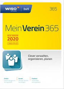 Download-Version-WISO-Mein-Verein-2020-365