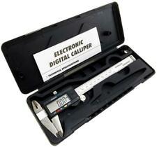 6 Inch Digital Vernier Caliper 150mm