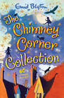 The Chimney Corner Collection: 100 Stories in 1 Volume! by Enid Blyton (Paperback, 2011)