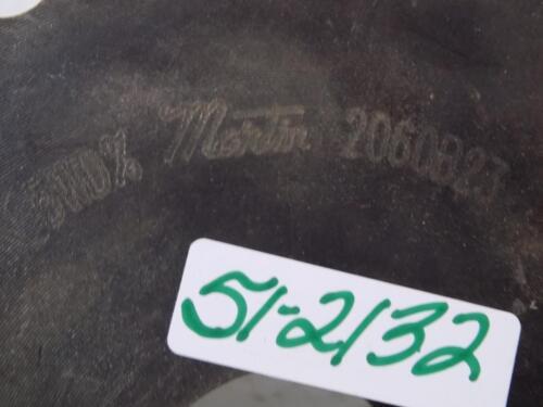 MARTIN SPROCKET 2060B23