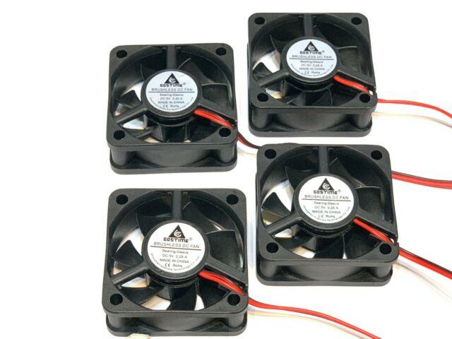 7.3mm 12-Pack Black Oxide Coated Gyros 45-42091 Premium Industrial Grade High Speed Steel Jobbers Length 118-Degree Point Metric Drill Bit