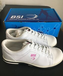 Bowlers Superior Inventory BSI Boys Sport Bowling Shoes