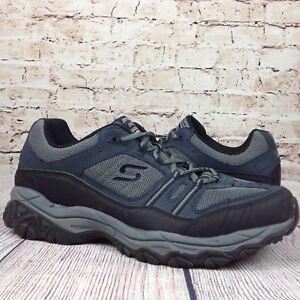 skechers mens shoes size 13