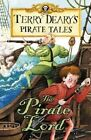 The Pirate Lord (pirate Tales) Deary Terry 1408128330