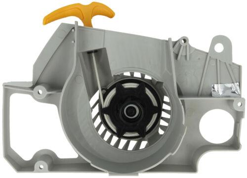 Genuine RYOBI Recoil Pull Starter Fits RCS4040 RCS3540 RCS3540CA RCS4040CA