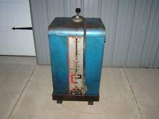 Vintage 1960s Miller 88 P Industrial Arc Welder Super Heavy Duty