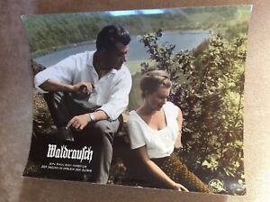 Waldrausch-Kinofoto-039-62-Marianne-Hold-Gerhard-Riedmann