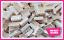 LEGO-Brique-Bundle-25-pieces-Taille-2x4-Choisir-Votre-Couleur miniature 6