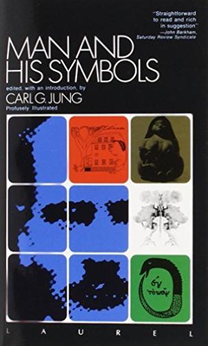 Jung, C. G.-Man And His Symbols (US IMPORT) BOOK NEW